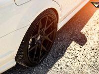 Vorsteiner Mercedes-Benz C63 AMG V-FF 101, 12 of 13