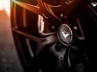 Vorsteiner Mercedes-Benz C63 AMG V-FF 101, 13 of 13