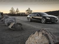 Vorsteiner Mercedes-Benz CLS 63 AMG photo shoot, 3 of 20