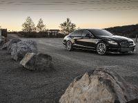 Vorsteiner Mercedes-Benz CLS 63 AMG photo shoot, 3 of 20