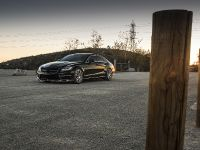 Vorsteiner Mercedes-Benz CLS 63 AMG photo shoot, 6 of 20