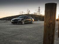Vorsteiner Mercedes-Benz CLS 63 AMG photo shoot, 6 of 20