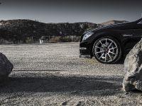 Vorsteiner Mercedes-Benz CLS 63 AMG photo shoot, 13 of 20