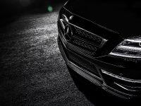 Vorsteiner Mercedes-Benz CLS 63 AMG photo shoot, 15 of 20