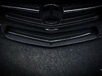 Vorsteiner Mercedes-Benz CLS 63 AMG photo shoot, 19 of 20