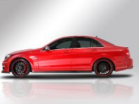 Vorsteiner Mercedes-Benz CLS 63 AMG Sedan Facelift , 3 of 10