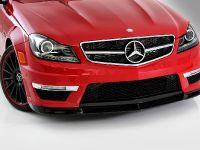 Vorsteiner Mercedes-Benz CLS 63 AMG Sedan Facelift , 6 of 10