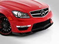 Vorsteiner Mercedes-Benz CLS 63 AMG Sedan Facelift , 7 of 10