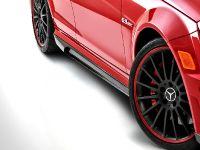 Vorsteiner Mercedes-Benz CLS 63 AMG Sedan Facelift , 10 of 10