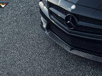 thumbnail image of Vorsteiner Mercedes-Benz CLS63 AMG