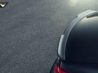 Vorsteiner Mercedes-Benz CLS63 AMG, 11 of 11