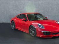 Vorsteiner Porsche 911 Carrera S V-GT Edition, 3 of 20