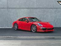 Vorsteiner Porsche 911 Carrera S V-GT Edition, 4 of 20