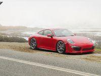 Vorsteiner Porsche 911 Carrera S V-GT Edition, 5 of 20