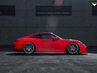 Vorsteiner Porsche 911 Carrera S V-GT Edition, 6 of 20