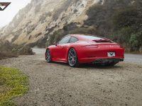 Vorsteiner Porsche 911 Carrera S V-GT Edition, 7 of 20
