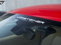 Vorsteiner Porsche 911 Carrera S V-GT Edition, 14 of 20