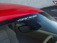 Vorsteiner Porsche 911 Carrera S V-GT Edition, 15 of 20