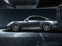 Vorsteiner Porsche 991 V-GT Edition Carrera, 3 of 15