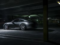 Vorsteiner Porsche 991 V-GT Edition Carrera, 4 of 15