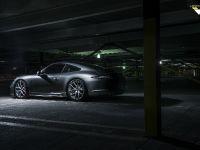 Vorsteiner Porsche 991 V-GT Edition Carrera, 4 of 15