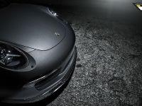 Vorsteiner Porsche 991 V-GT Edition Carrera, 7 of 15