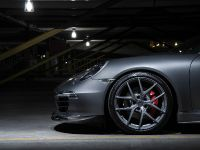 Vorsteiner Porsche 991 V-GT Edition Carrera, 8 of 15
