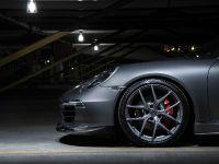 Vorsteiner Porsche 991 V-GT Edition Carrera, 8 of 15