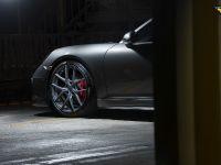 Vorsteiner Porsche 991 V-GT Edition Carrera, 9 of 15