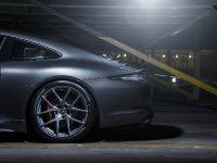 thumbnail image of Vorsteiner Porsche 991 V-GT Edition Carrera