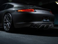 Vorsteiner Porsche 991 V-GT Edition Carrera, 13 of 15