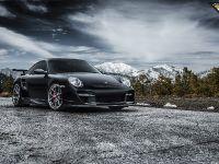 Vorsteiner Porsche 997 V-RT Edition 911 Turbo, 2 of 20