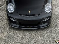 thumbnail image of Vorsteiner Porsche 997 V-RT Edition 911 Turbo