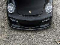 thumbnail image of Vorsteiner Porsche 997 V-RT Edition 911 Turbo