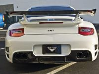 Vorsteiner Porsche 997 V-RT Edition Turbo, 6 of 35