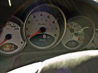 Vorsteiner Porsche 997 V-RT Edition Turbo, 21 of 35