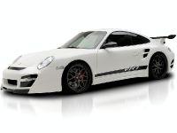 Vorsteiner Porsche 997 V-RT Edition Turbo, 28 of 35