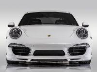 Vorsteiner Porsche Carrera 911 V-GT , 2 of 23