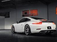 Vorsteiner Porsche Carrera 911 V-GT , 9 of 23