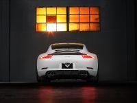 Vorsteiner Porsche Carrera 911 V-GT , 12 of 23