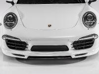 Vorsteiner Porsche Carrera 911 V-GT , 13 of 23
