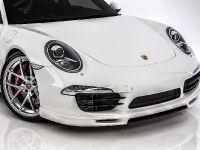 Vorsteiner Porsche Carrera 911 V-GT , 14 of 23