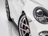 Vorsteiner Porsche Carrera 911 V-GT , 15 of 23