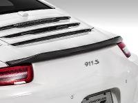 Vorsteiner Porsche Carrera 911 V-GT , 18 of 23