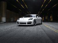 Vorsteiner Porsche V-PT Panamera, 1 of 6