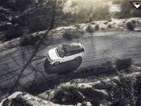 Vorsteiner Range Rover Veritas II, 3 of 20