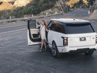Vorsteiner Range Rover Veritas II, 6 of 20
