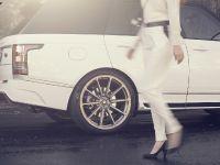 Vorsteiner Range Rover Veritas II, 20 of 20