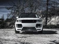 Vorsteiner Range Rover Veritas, 1 of 22