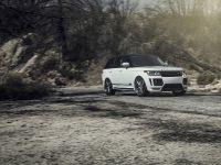 Vorsteiner Range Rover Veritas, 5 of 22